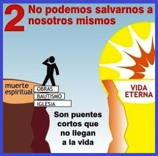 salvacion02