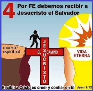 salvacion04