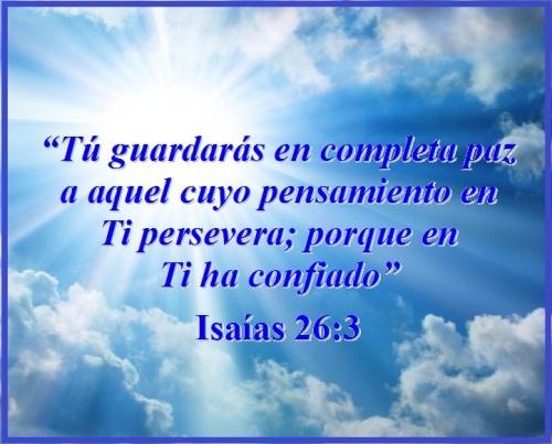 Isaias 26 vs 3 (S)