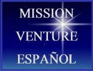 Mission Venture Ministries en Español