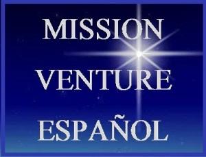 MVM SPANISH