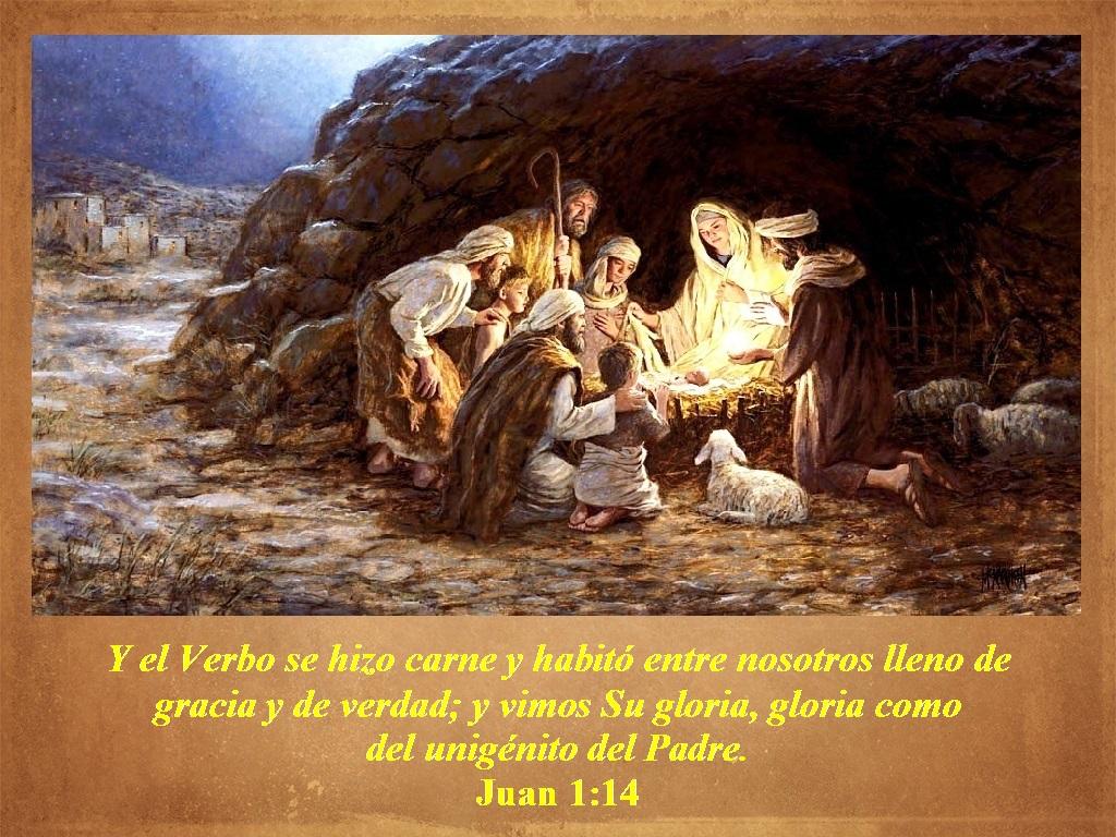 Resultado de imagen para Juan 1,1-18