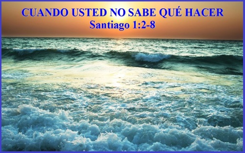 Santiago 1 vs 6-8