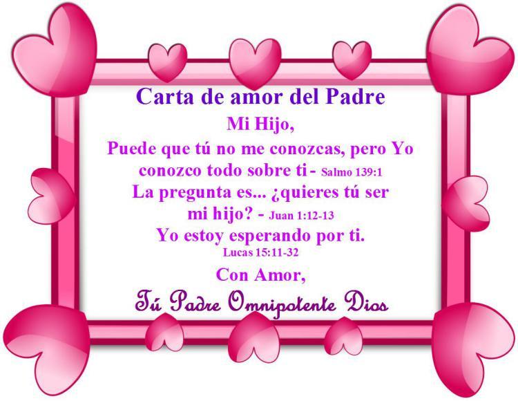 Cartas De Amor Imagenes