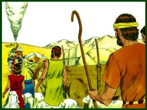 001-moses-food-water