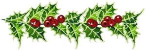 christmas-holly-border-for-5-x7-3