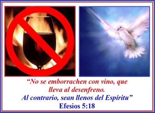 Ephesians 5 vs 15-20 (S)