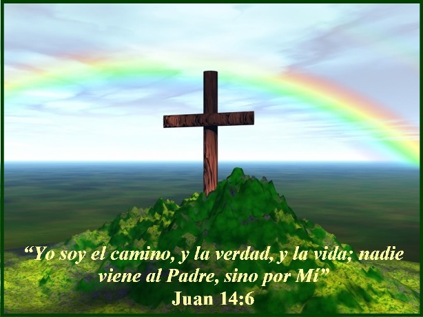 Resultado de imagen para JUAN 14:6