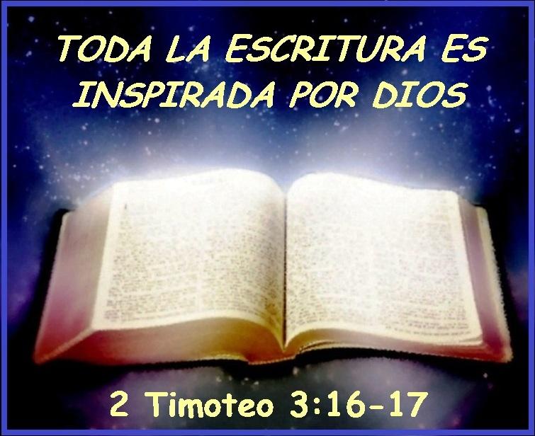 Resultado de imagen de Oraciones inspiradas por Dios