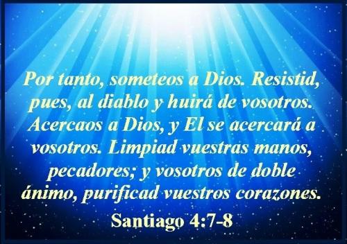 Santiago 4 vs 7-8