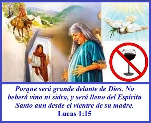 Lucas 1 vs 15 S