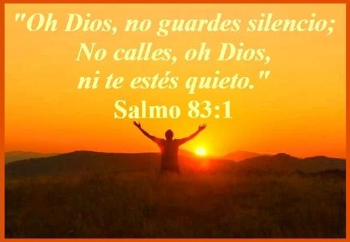 psalm-83-vs-1-s