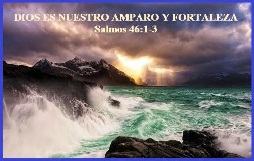 salmos-46-vs-1-3-s