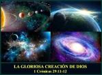 1-chronicles-29-vs-11-12-jpg-s