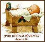 por-que-nascio-jesus-juan-3-vs-16