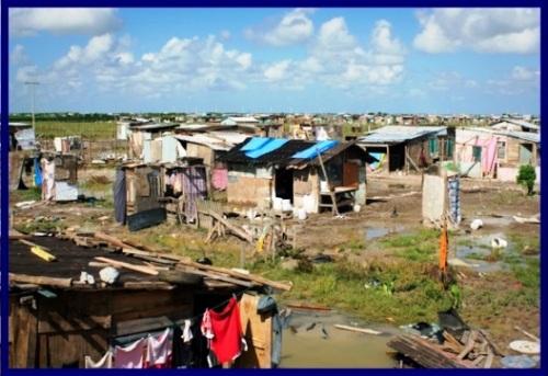 4-mexican-village