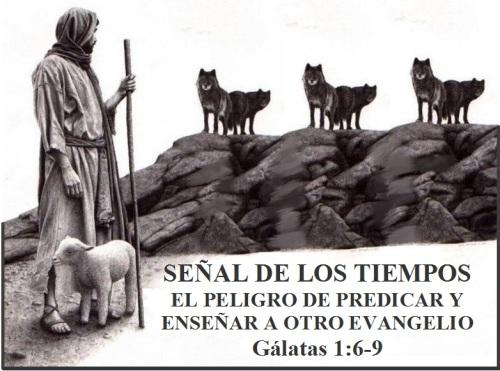 galatas-1-vs-6-9-s